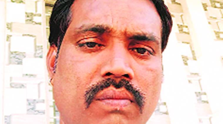 Taxi driver stabbed to death in Dharavi: Family alleges cops present at spot didn't stop assault