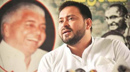 Tejashwi Yadav: 'I see CM face not as an entitlement but as duty to transform Bihar'