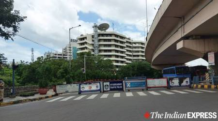 HC directs Telangana to act against pvt hospitals 'fleecing' patients