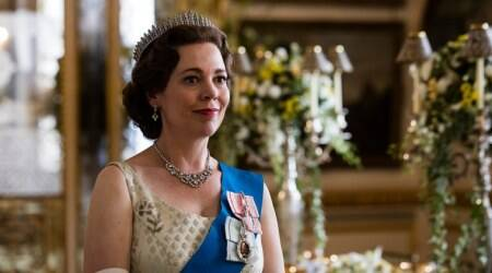 The Crown, the crown season 6, the crown final season