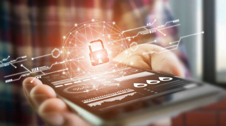 android apps adware, white ops satori, square photo blur app, android apps pop up ads, google play store, malicious apps, virus apps, virus scan android, android app ads