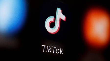 tiktok ban, US tiktok ban, India tiktok ban, India chinese apps banned, chinese apps banned, chinese apps security threat, white house