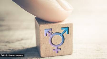 diversity and inclusion policies, D&1, inclusivity, transgender community, LGBTQ+, workplace policies for transgenders, sexuality, indianexpress.com, indianexpress, sex affirmation surgery HR policy, DIAGEO India,