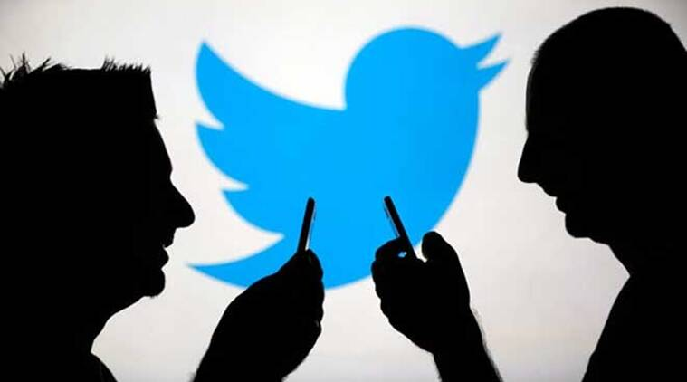 Twitter Hack: Barack Obama, Elon Musk, Bill Gates, and others ...
