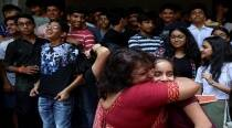 Uttarakhand Board UBSE 10th, 12th Result today