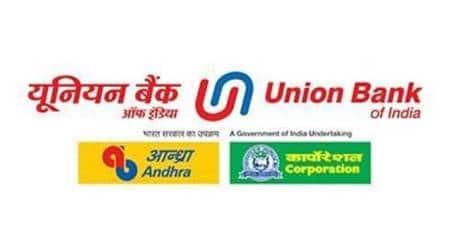 Union Bank of India, Union Bank of India lending rates, Union Bank of India loan rates