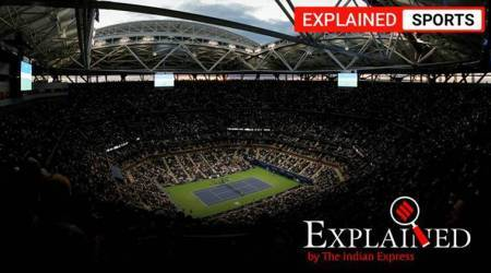 Explained: Why the US Open is hanging by a thread?