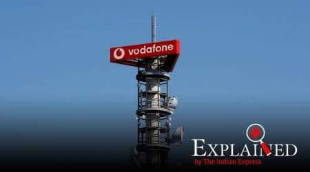trai, telecom operators, airtel, jio, mobile plans, premium plans, indian express news