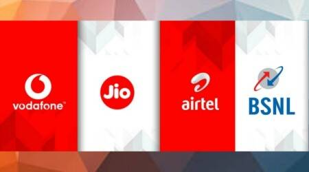 New prepaid plans, New Postpaid plans, Airtel, Vodafone, Jio, BSNL, New Airtel plans, New Jio plans, New Vodafone apps, New BSNL plans