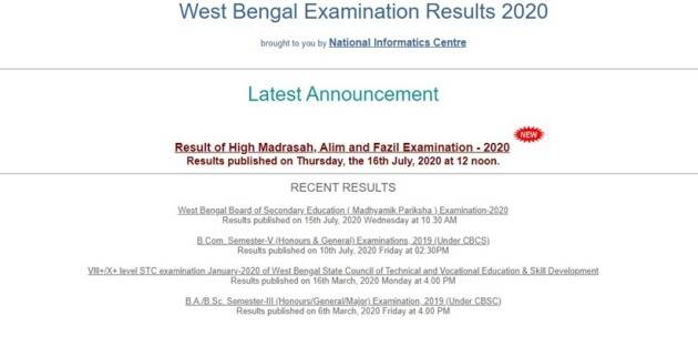wbchse, wbchse result 2020, west bengal hs result 2020, wbchse 12th result 2020, wb 12th result 2020, wbchse result 2020 12th, west bengal 12th result 2020, west bengal 12th result 2020 date, wbchse 12 result 2020, wbchse.nic.in, wbresults.nic.in, wb.allresults.nic.in, wb result, wb board result, west bengal hs result 2020, wb board class 12th result 2020, west bengal board result 2020, wbchse.nic.in result, wbresults.nic.in result 2020, wb result 2020