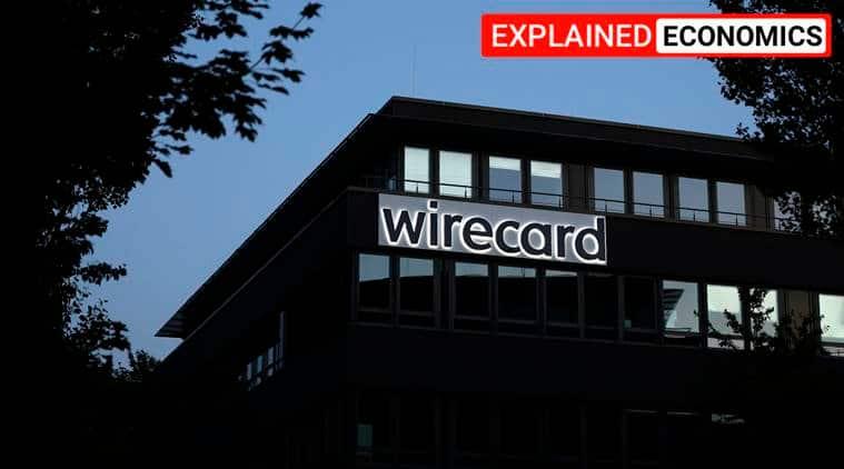 wirecard, wirecard scandal, wirecard scandal explained, wirecard fraud, wirecard bankruptcy, wirecard news