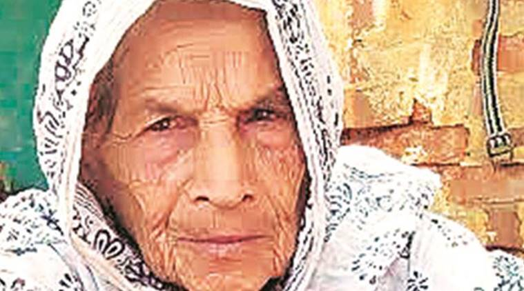 Delhi riots: In murder of 85-year-old, key accused caught on eight videos says police