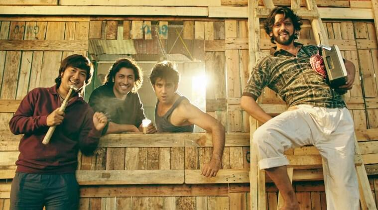 Yaara Movie Release Highlights Entertainment News The Indian Express