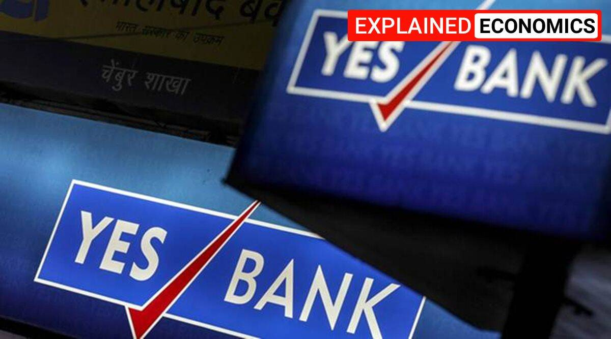 yes bank, yes bank fpo, yes bank fpo date, yes bank fpo launch date, what is yes bank fpo, what is fpo, yes bank follow-on public offer, fpo, reserve bank of india, yes bank follow-on public offer launch date