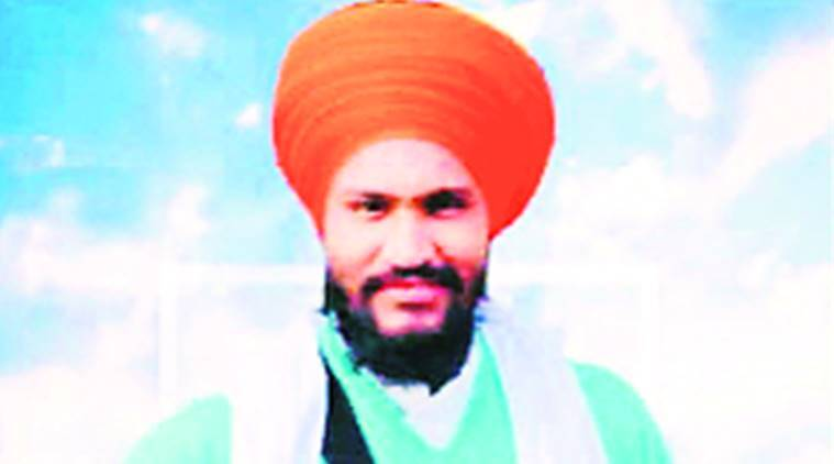 Dalit youth's suicide: 23-year-old's kin, Khaira demand probe, link death to NIA quizzing