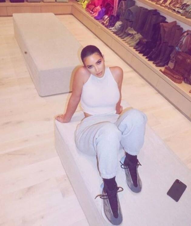 Kim Kardashian, Kim Kardashian photos, Kim Kardashian latest news, keeping up with the Kardashians, Kim Kardashian Kanye West