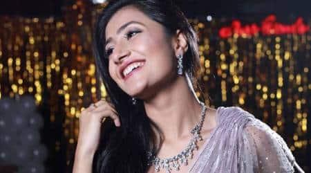 who is yuzvendra chahal fiancee dhanashree verma