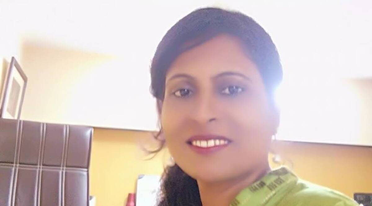 Actor Anupama Pathak found dead | Entertainment News,The Indian Express