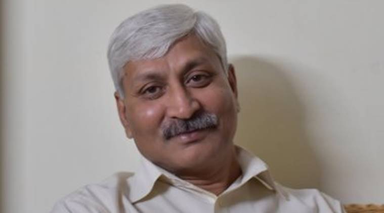 Delhi riots: DU professor Apoorvanand questioned for 5 hours, phone seized for probe