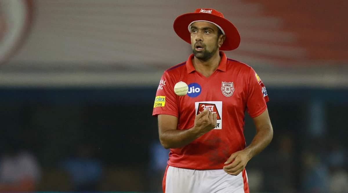 Delhi Capitals, IPL