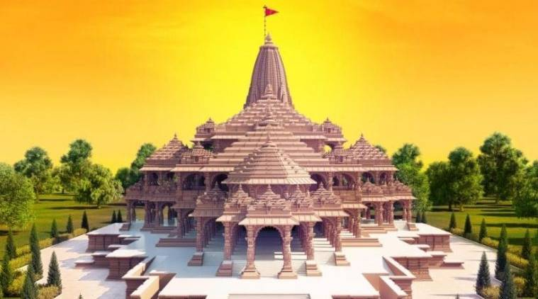 From Babri Masjid to Ram Temple: A timeline of events in  Ayodhya