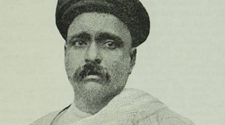 Bal Gangadhar Tilak, Lokmanya Bal Gangadhar Tilak, Bal Gangadhar Tilak death anniversary, sedition, sedition law, Bal Gangadhar Tilak sedition cases, mahatma gandhi, lala lajpat rai
