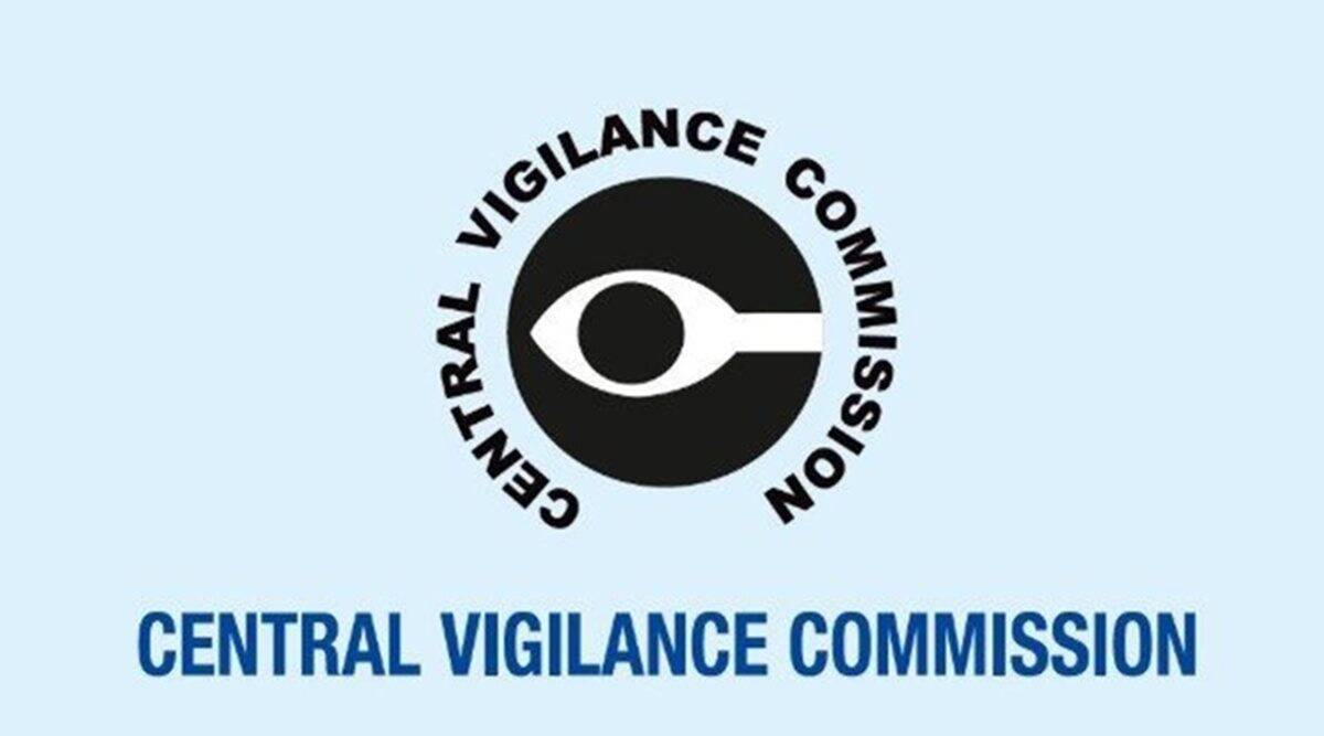 CVC tells govt depts to send probe reports in time on corruption complaints