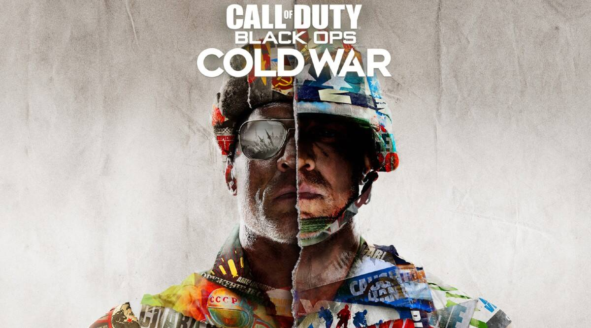 Call of Duty, Call of Duty Black Ops Cold War, Call of Duty Black Ops Cold War trailer, Sony, Call of Duty Black Ops Cold War launch date, Call of Duty Black Ops Cold War release date, Call of Duty Black Ops Cold War pre order, Call of Duty Black Ops Cold War PS4, Call of Duty Black Ops Cold War PS5, Call of Duty Black Ops Cold War Xbox One, Call of Duty Black Ops Cold War XBox Series X