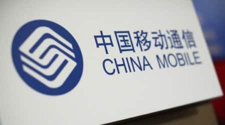 Mobiles, COVID-19, Mobile sales, China mobile sales, COVID-19 China mobile sales, China Mobile sales, China Mobile profits