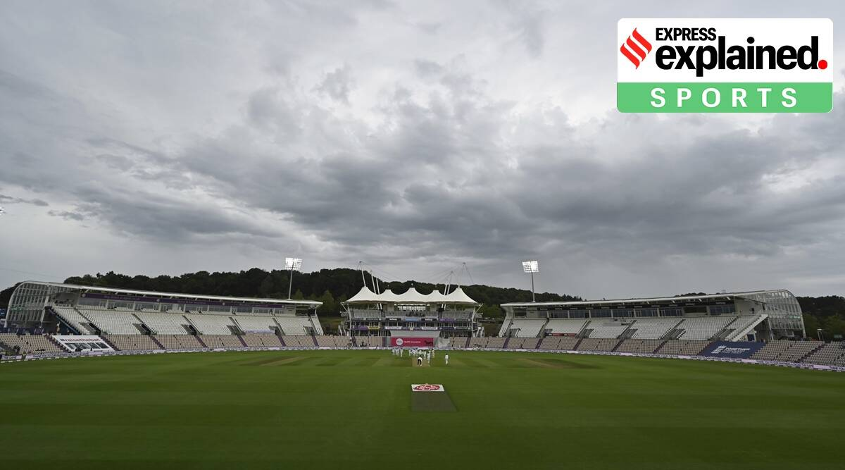 bad light cricket, bad light interruptions cricket, bad light england pakistan, cricket light conditions, cricket news