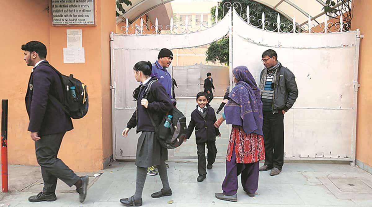 Delhi schools, Delhi school fees, DPS fees, Delhi Public School fees, Delhi High Court, Delhi city news