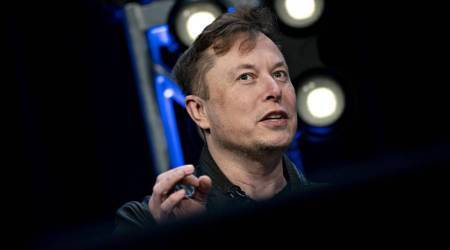 Elon Musk, Elon Musk Neuralink demonstration, TikTok CEO Kevin Mayer resigns, Amazon halo fitness band, Epic Games vs Apple, tech news, tech news roundup