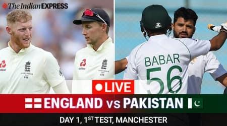 england vs pakistan, eng vs pak, eng vs pak live score, eng vs pak live, eng vs pak 1st test,
