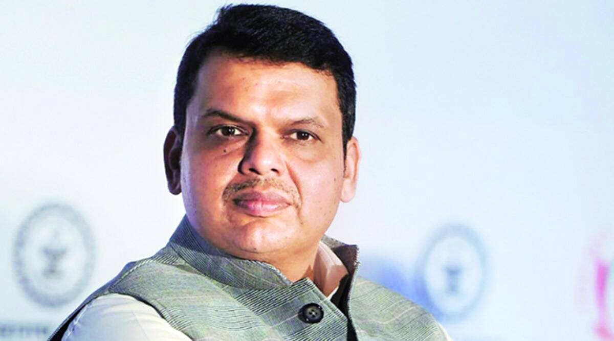 Devendra Fadnavis, maharashtra police recruitment, Maharashtra govt, maratha protests, maratha quota protests, mumbai city news