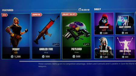 fortnite samsung galaxy store, fortnite apple controversy, fortnite play store controversy, fortnite v bucks, fortnite direct payment, fortnite protest, fortnite mega update, fortnite next update