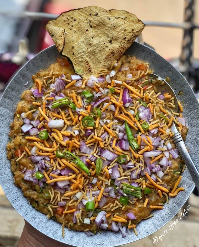 easy recipes, mom bloggers share monsoon recipes, healthy eating, tasty food recipes for moms and kids, parenting, indian express news