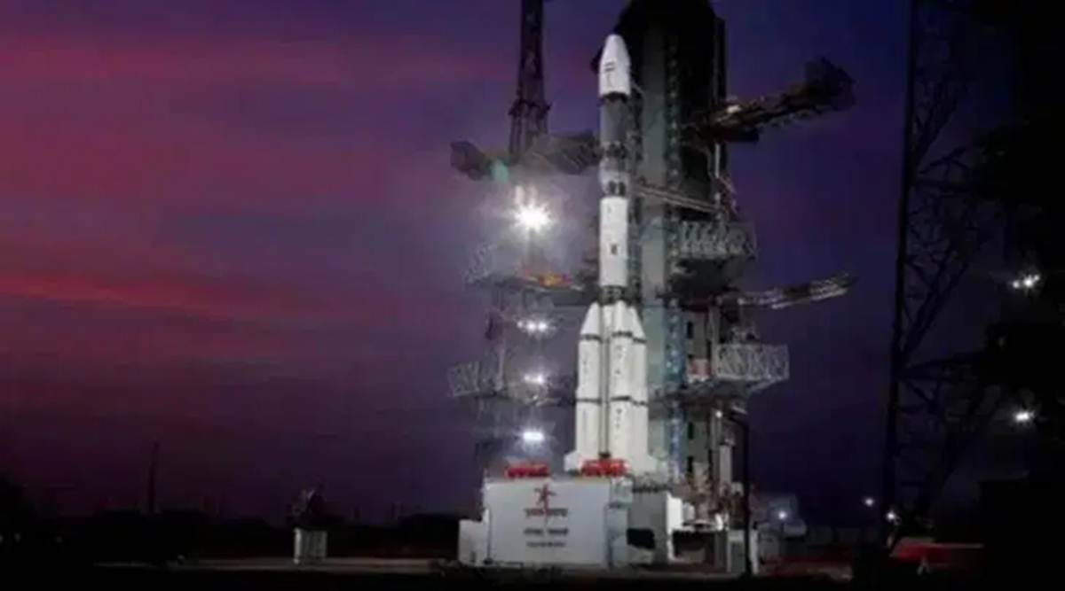 gaganyaan, isro gaganyaan, gaganyaan iaf, india gaganyaan mission, gaganyaan, gaganyaan astronouts, indian air force pilot, indians in space, india first human space mission, iaf, indian express