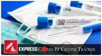 Covid-19 vaccine: WHO renews call for countries to join its COVAX platform