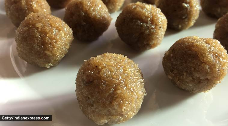 Raksha Bandhan sweet recipe, easy sweet recipes for Raksha Bandhan, parenting, indian express, indian express news
