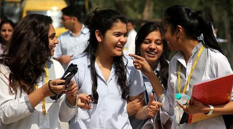 Karnataka SSLC, Tamil Nadu SSLC, CHSE Odisha 12th, WBJEE results 2020