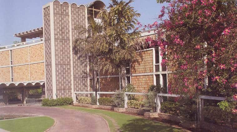 Delhi: Colleague tests Covid positive, 17 IIC staffers under home quarantine