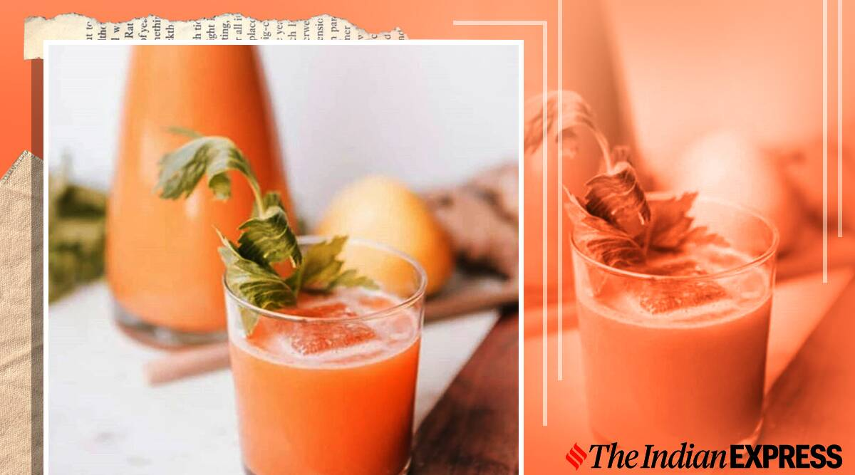 healthy recipes, immunity booster, tasty immunity boosters, easy recipes, quick recipes, indianexpress.com, indianexpress,