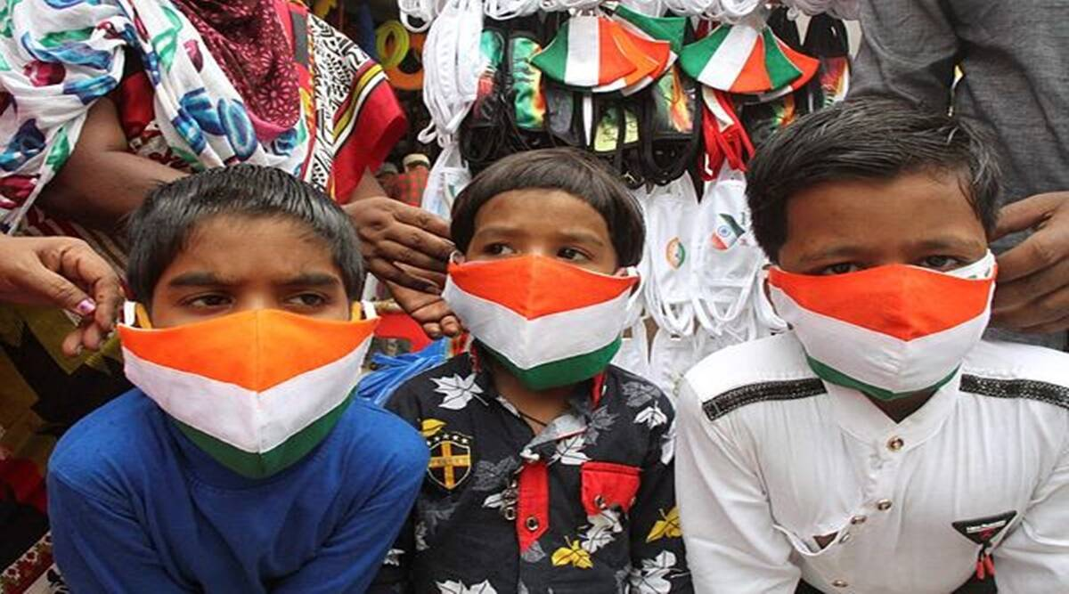 independence day, independence day, happy independence day, patriotism, india, education news