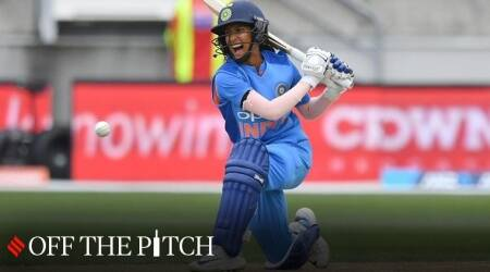 jemimah rodrigues, jemimah rodrigues india, indian womens cricket team, india cricket, india woman cricketers, india cricket, cricket news