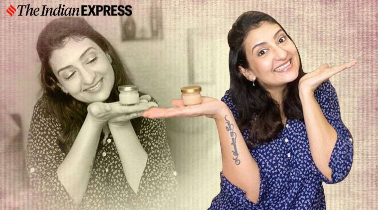 skin brightening cream, homemade creams, home remedies, skin care, skincare tips, indianexpress.com, indianexpress,