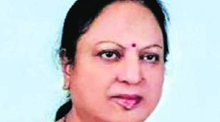 Fortnight after testing positive, UP minister dies of coronavirus