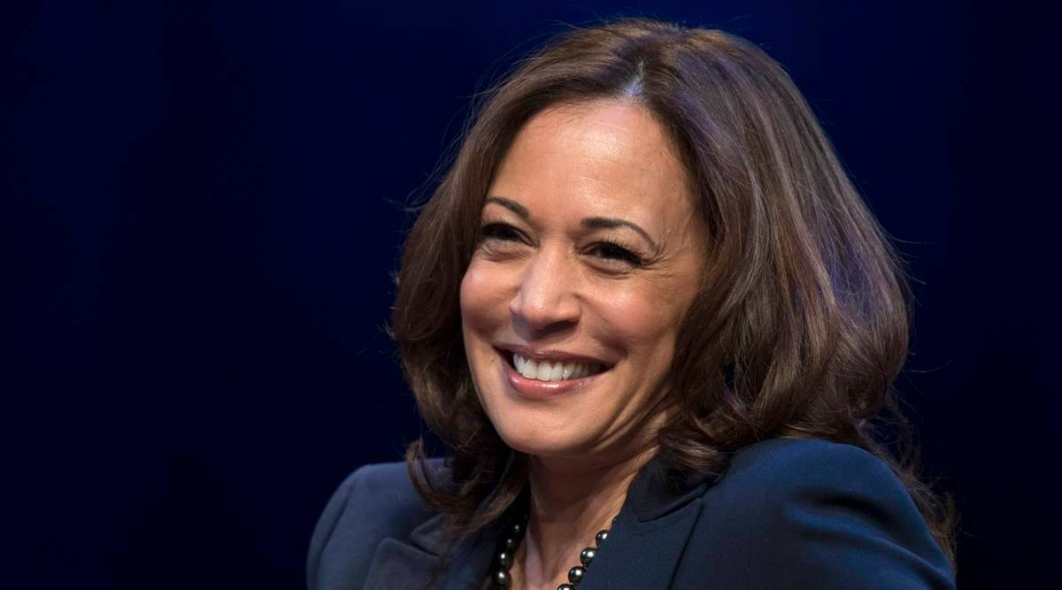 Over 7 Million Voted Early In Texas Kamala Harris To Campaign Friday World News The Indian Express