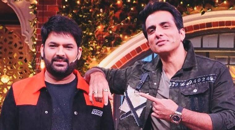 the kapil sharma show new episodes