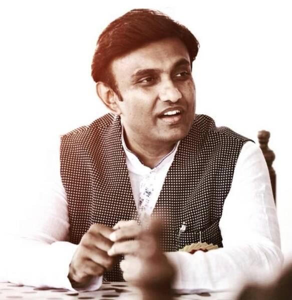 Karnataka-MLA-Minister-Medical-Education-Sudhakar-Chikkaballapura-BJP-Congress-2