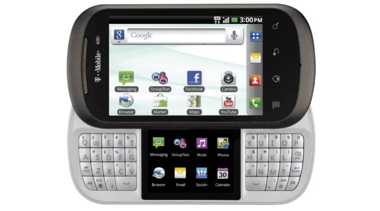 LG wing, LG wing dual-screen phone, LG smartphones, LG Chocolate, LG crazy phones, LG phone designs, LG best phones
